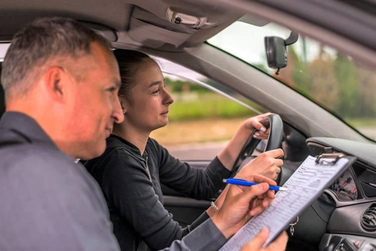 Как се определят шофьорските часове