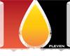 Plama.bg - автомобилни масла