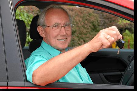 Опреснителен шофьорски курс от AutoDrive.bg